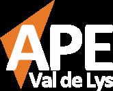 APE – Val de Lys